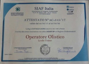 diploma siaf